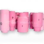 Busas-Ceramicas-Tig-17-18-26-Destacada