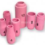 Busas-Ceramicas-Torchas-Tig-09-20W-Destacada