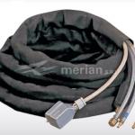 Cables-Interconexion-Destacada