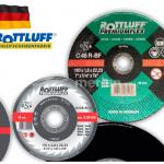 Discos-para-Maquinas-Portatiles