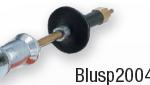 bluspot20045