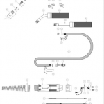 Accesorios-Torchas-Mig-Mag-EX270-Galeria-1