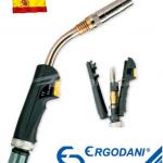 Accesorios-Torchas-Mig-Mag-EX480-Destacada