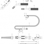 Accesorios-Torchas-Mig-Mag-EX480-Galeria1
