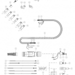 Accesorios-Torchas-Minor-EM15-Galeria
