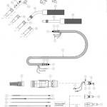 Accesorios-Torchas-Minor-EM24-Galeria-1
