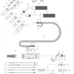 Accesorios-Torchas-Minor-EM36-Galeria-1