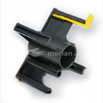 Adaptador-para-Carrete-Metálico-Destacada