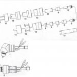 Torchas-CEB-50-y-CEB-70-CEBORA-Galeria-1