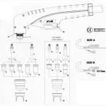 Torchas-PT-40-Blucut-4041-Galeria-1