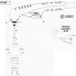 Torchas-PT-80-Blucut-516080-Galeria-1