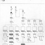 Torchas-S75-y-A101-Trafimet-Galeria-1