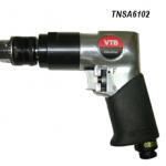 TNSA6102