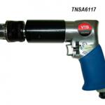 TNSA6117
