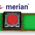 micro pulsador